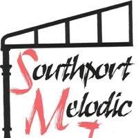 Southport Melodic Jazz Club at The Royal Clifton Hotel