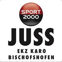 Sport Juss