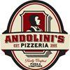 Andolini's Pizzeria - Broken Arrow