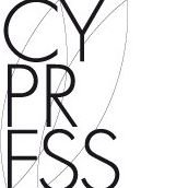 CYPRESS, Travel.Communications