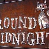 Round Midnight, Jazz And Blues Bar