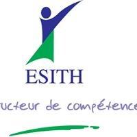ESITH casablanca