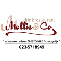 Drinkrestaurant Mollie