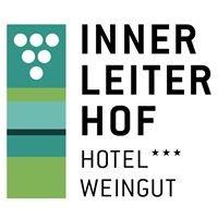 Weingut Innerleiterhof