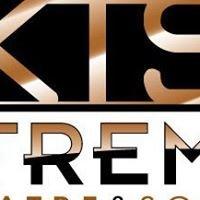 Xtreme Theatre & Sound