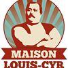 Maison Louis-Cyr