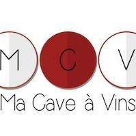 MCV Ma Cave à Vins