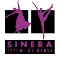 Estudi de dansa Sinera