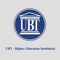 UBT - Center for Tourism Economics and Innovation