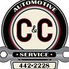 C & C Automotive Service