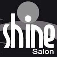 Shine Salon