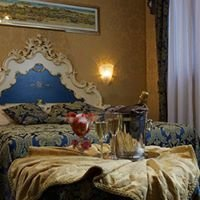 Hotel Becher - Venice Charming Boutique Hotel