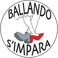 Ballando S'Impara