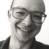 OSXpert.net - Headhunter für Digitalprofis und Führungskräfte