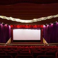 Cinéma RIF