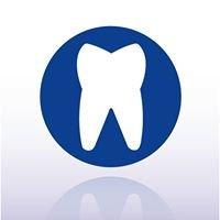 Zahnarztpraxis Ralf Baldus