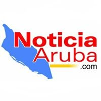 Noticia Aruba