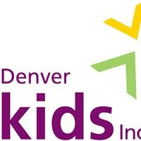 Denver Kids, Inc. Young Professionals Council