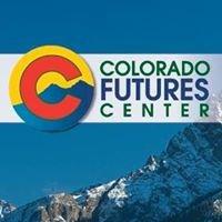 Colorado Futures Center at Colorado State University
