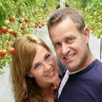 Aardbeien & Asperges van Hereijgers