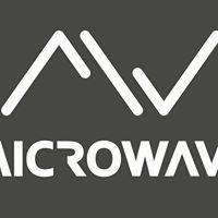 Micro Wave foodbeer&board shop