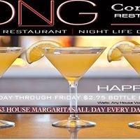 Kong Bar