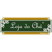 Loja do Chá Madeira, Tea House Madeira