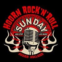 Hoorn Rock'n'Roll SUNday