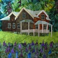 Terry Phillips Artist