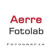 AERRE FOTOLAB