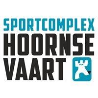 Hoornse Vaart - Sportcomplex