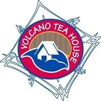 Volcano Tea House (Garden Grove - OC)