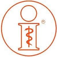 Informationsstelle Gesundheit Gmbh - Agentur für Patientengewinnung