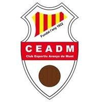 CLUB ESPORTIU ARENYS DE MUNT