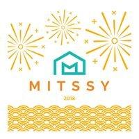 Mitssy