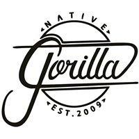 Native Gorilla