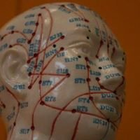 Praxis für Akupunktur - Julo Indemini - Naturarzt