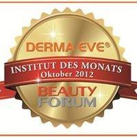 Derma EVE - Institut für Hautbildverbesserung