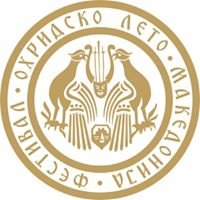 OHRID SUMMER FESTIVAL - ФЕСТИВАЛ ОХРИДСКО ЛЕТО