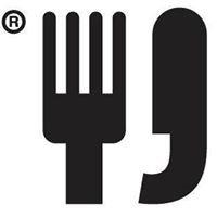 Restaurant Wereldwijd