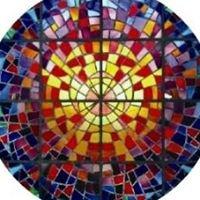 Igreja da Paz - Friedenskirche - Sto Amaro