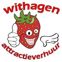 Withagen Attractieverhuur