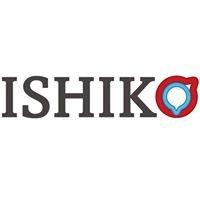 Ishiko / Ishika Skateshop
