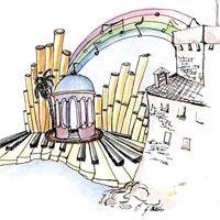 """Associazione Culturale """"Rapallo Musica"""""""