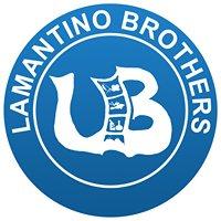 Lamantino Brothers
