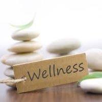 Wellness centar Istarske toplice