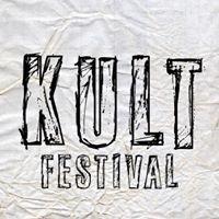 KULT Festival