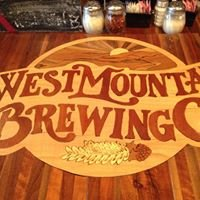 West Mountain Brewing Co