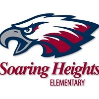 Soaring Heights Elementary