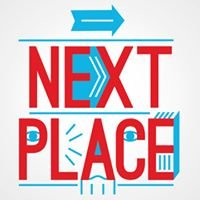 NextPlace Conference